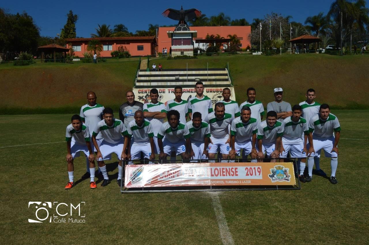 campeonato_amador002