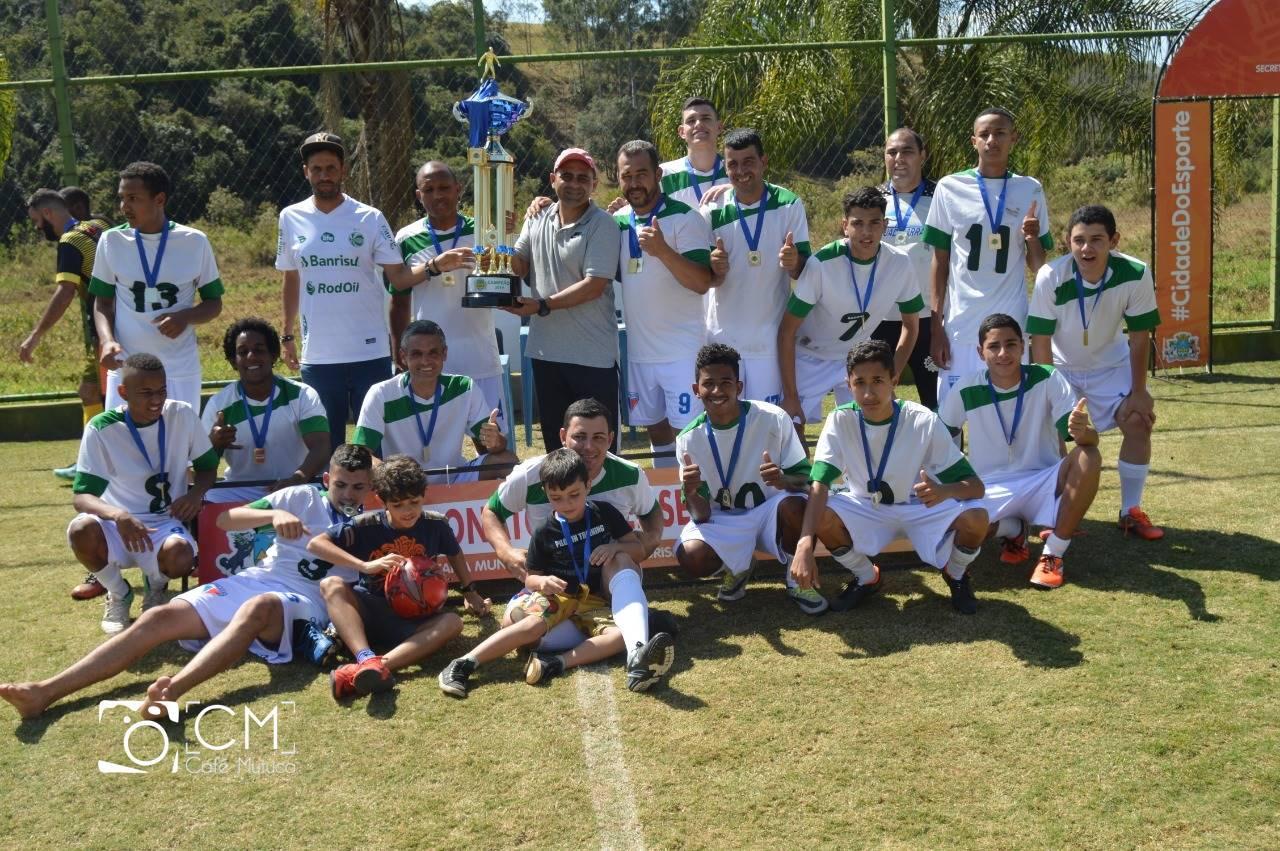 campeonato_amador004